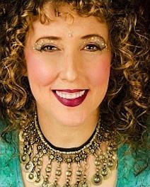 Pamela Wible MD